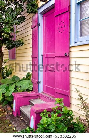 Cdrin S Portfolio On Shutterstock