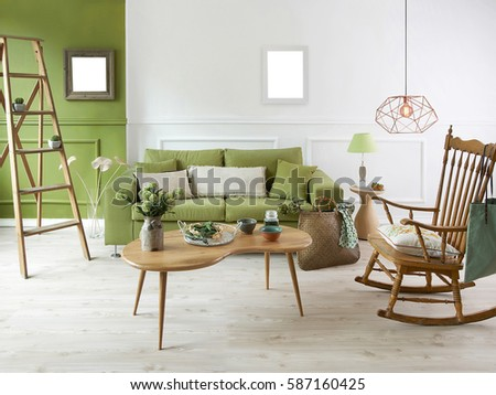 united photo studio's portfolio on shutterstock