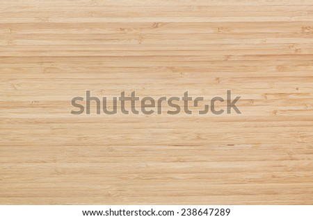 New wooden plank texture or background. - stock photo