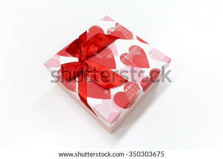 new year gift and Valentine gifts