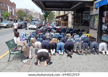 center ridge muslim personals Share isbr jumma prayer held at the bernards township  community center 289 s maple ave, basking ridge, nj 07920 learn more .
