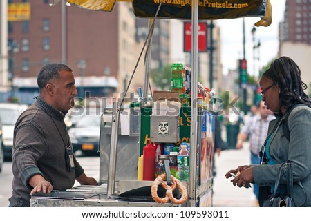 how to become a licensed food vendor