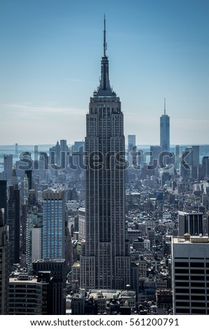 223 best Lower Manhattan images on Pinterest | Lower manhattan ...