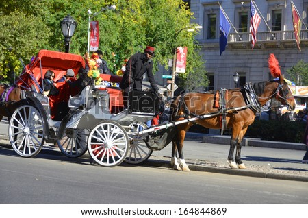 horse drawn carriage stock images royalty free images vectors shutterstock. Black Bedroom Furniture Sets. Home Design Ideas