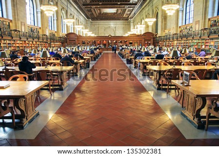 Dissertation Writing Nyc Seminars