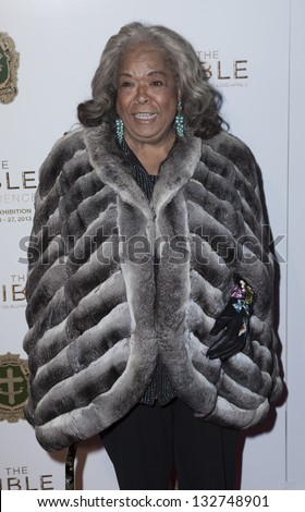 Della Reese Stock Images, Royalty-Free Images & Vectors ...  Della Reese Sto...