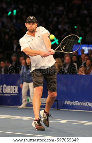 Andy Roddick Stock Images Royalty Free Images Vectors Shutterstock