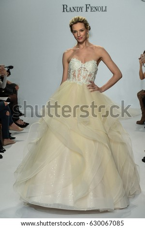 Randy fenoli royal wedding