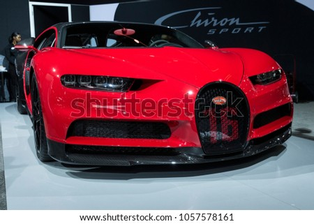 New York NY March 28 2018 Stock Photo & Image (Royalty-Free ... Ny Auto Show Bugatti Chiron on bugatti logo, bugatti galibier, bugatti concept, bugatti diablo, bugatti suv, bugatti on fire, bugatti 4 door, bugatti type 252, bugatti gran turismo, bugatti games, bugatti prototypes, bugatti eb110, bugatti motorcycle, bugatti 4 5.3 million, bugatti finale, bugatti headquarters, bugatti aerolithe, bugatti royale, bugatti type 57, bugatti automobiles,