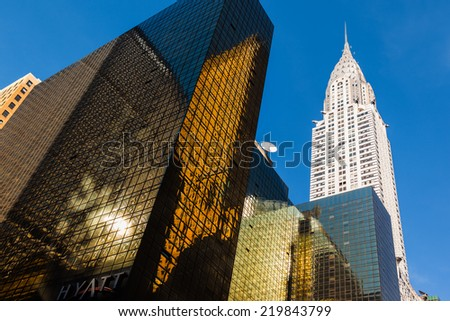 Modern Architecture Usa modern architecture new york - clubdeases
