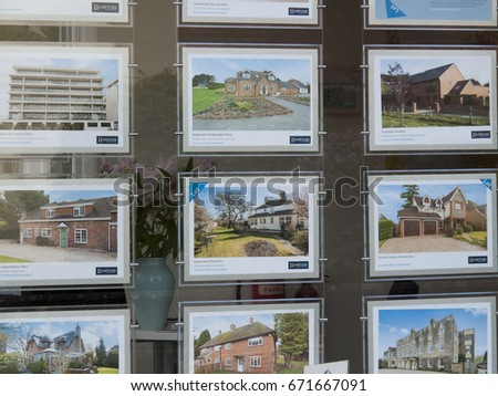 Barry barnes 39 s portfolio on shutterstock for Residential windows for sale