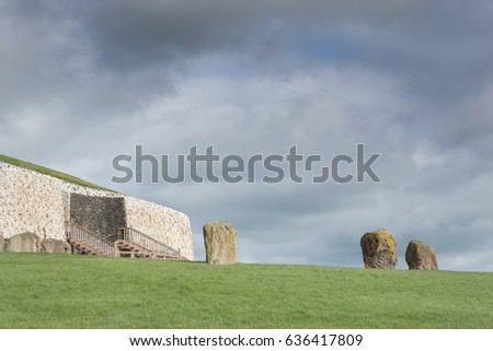 oldcastle county meath ireland meath stock images royalty free images vectors shutterstock