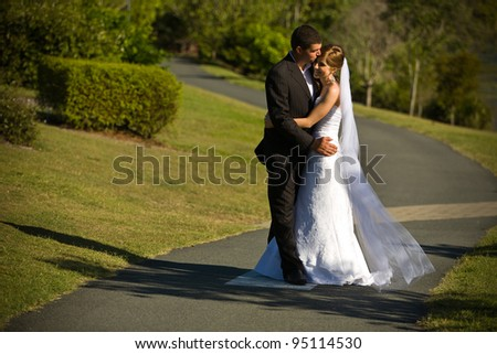 Pleasing Lotsostocks Portfolio On Shutterstock With Marvelous Newlyweds Embracing On A Winding Path Outside In A Garden With Charming Garden Centres Yorkshire Area Also Plants Vs Zombies Garden Warfare Toys In Addition Hilton Garden Inn Oconomowoc Wi And Rubber Garden Clogs As Well As Roof Garden Kensington Additionally China Garden Stansted From Shutterstockcom With   Marvelous Lotsostocks Portfolio On Shutterstock With Charming Newlyweds Embracing On A Winding Path Outside In A Garden And Pleasing Garden Centres Yorkshire Area Also Plants Vs Zombies Garden Warfare Toys In Addition Hilton Garden Inn Oconomowoc Wi From Shutterstockcom