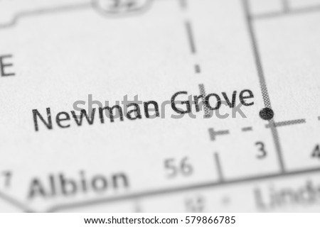 newman grove online dating Time in newman grove, nebraska - current local time, timezone, daylight savings   current local time in newman grove, madison county, nebraska, central time  zone - daylight saving time change dates 2018  newman grove online map.