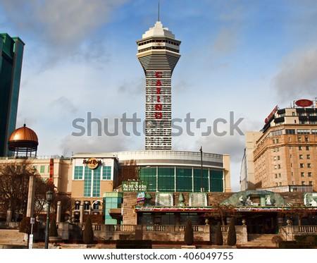 Casino rama niagra falls casino party companies