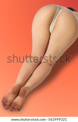 Sexy nice ass women, softcore cinemax maryland chamberlain