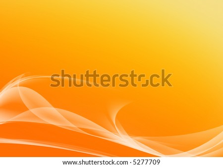 nice background image of lined colour and swirls