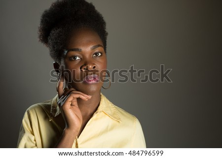 Video Results For: Slave Girl (1,187)
