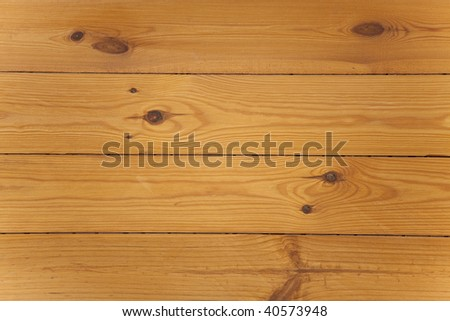 nice wood texture for background image - stock photo