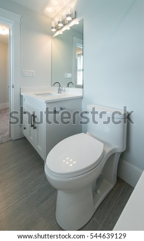 Stock photos royalty free images vectors shutterstock - Nicely decorated bathrooms ...