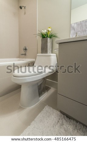Nicely Decorated Modern Washroom Bathroom Toilet Stock. Moroccan Living Room Furniture. Rooms For Rent In Lawrenceville Ga. Outdoor Decorative Lights. Ninja Turtles Decor. Hotel Rooms In Orlando Florida. Mens Decor. Dining Room Table Protector. Decorative Hooks