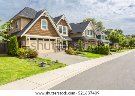 images of a house