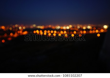 https://thumb7.shutterstock.com/display_pic_with_logo/167494286/1085102207/stock-photo-night-view-in-malta-1085102207.jpg