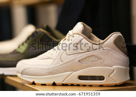 women's nike air force 1 high 07 sekilleri autosource nation