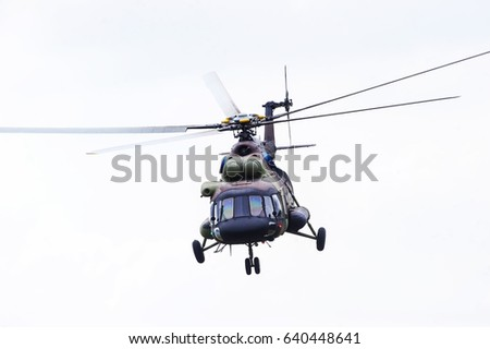 Militar Helic C3 B3ptero Blanco Plano De 22842919 further YQT in addition 408842472401153126 also Helicopter Mi8 besides SA332. on mi 21 helicopter