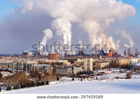 air pollution problem looming large Definition of loom large in the idioms dictionary loom large phrase what does  loom large expression mean definitions by the largest idiom dictionary.