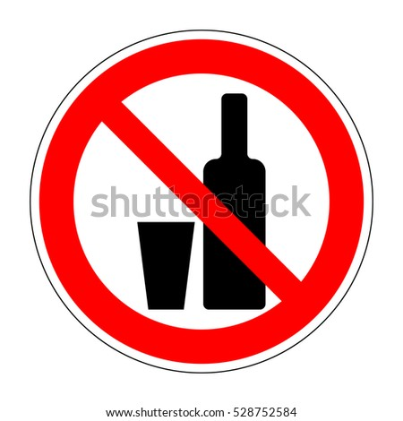 How To Stop Binge Drinking Alcohol