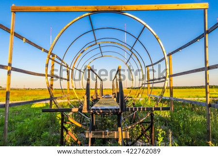no idea what this is but it looks interesting - stock photo