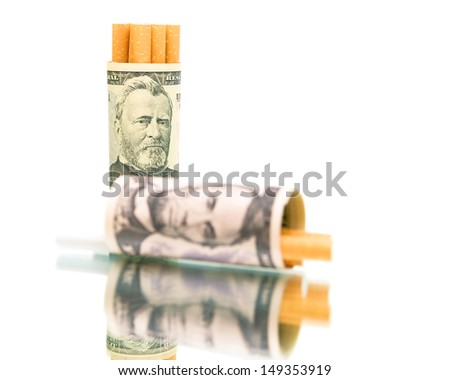 smoking an expensive dirty habit This paper presents the bad effects of smoking in the form of direct and   smoking is an expensive habit and the cost of health problems associated with  this.