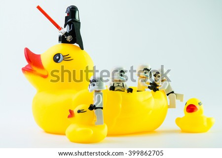 March Ducks Stock Photos Royalty Free Images Amp Vectors