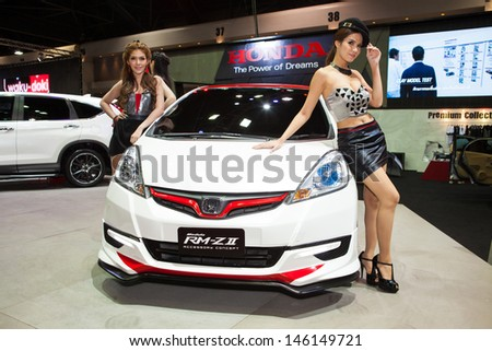 Hona Stock Images RoyaltyFree Images Vectors Shutterstock - Auto hona