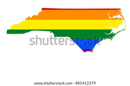 Is nicholas hoult gay