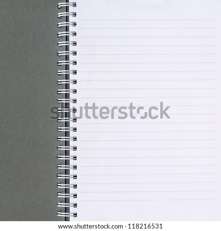 Graph Paper Ruled Lines Images RoyaltyFree Images – Notebook Paper Background for Word