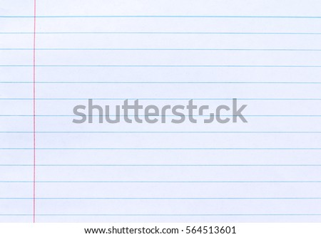 Doc.#500300: Line Paper Background – 30 Sets Of Free High Quality