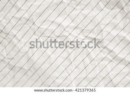 Notebook Paper Background Stock Images, Royalty-Free Images