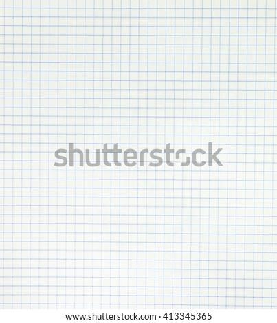 Notebook Paper Background Images RoyaltyFree Images – Line Paper Background