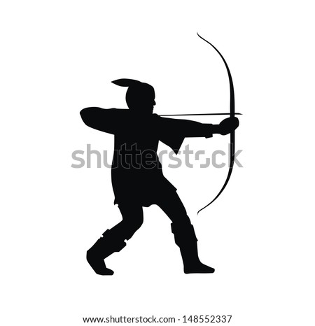 nottinghamshire county people ethnic england country flag robin hood