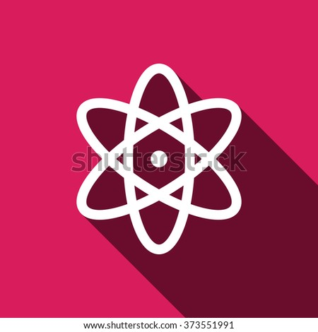 Nucleus Icon Vector. Nucleus Icon JPEG. Nucleus Icon Object. Nucleus Icon Picture. Nucleus Icon Image. Nucleus Icon Graphic. Nucleus Icon Art. Nucleus Icon JPG. Nucleus Icon EPS. Nucleus Icon AI. - stock photo
