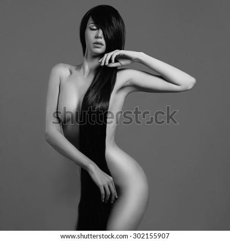 Sexy Women Nude Women 56