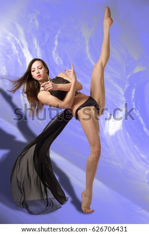 beutiful-yonggirls-nude-photos