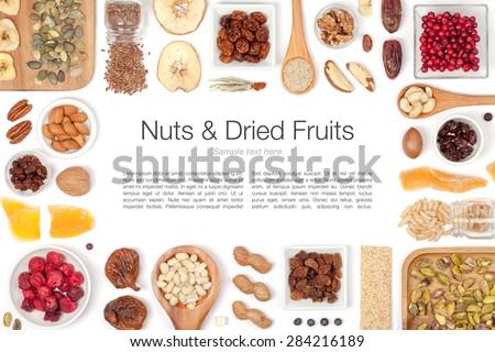 healthy fruit juices hala fruit