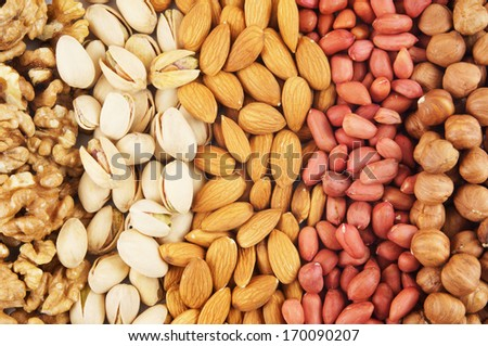 stock-photo-nuts-background-170090207.jp