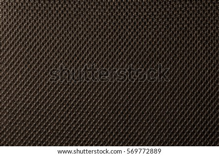 Furniture Design Background black metal background pattern texture black stock photo 452787898