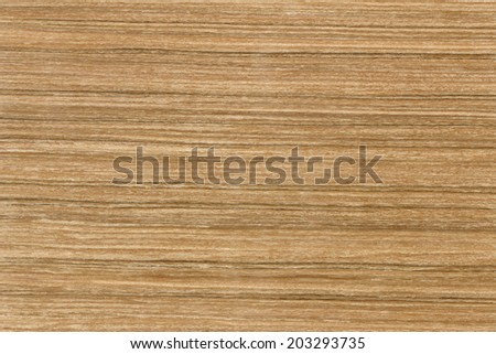 Oak. High resolution natural wood texture, no scratches, no dust. - stock photo
