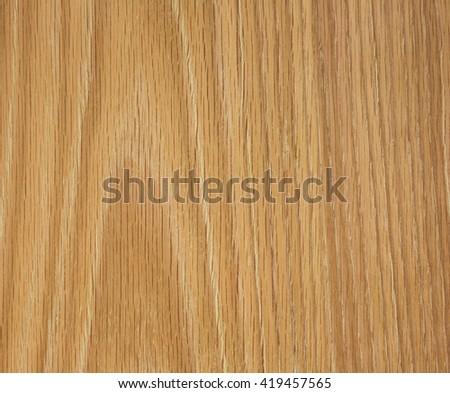 oak wood texture - stock photo