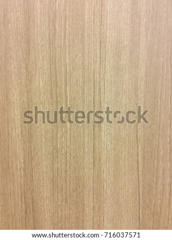 Oak Wooden background closeup